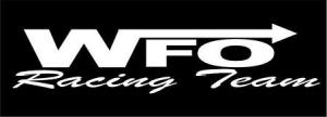 wfo_logo